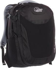 Lowe Alpine Core 34 black