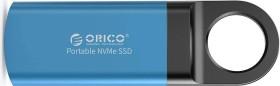 Orico GV100 512GB, USB-C 3.1