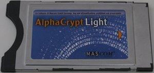 Mascom AlphaCrypt Light -- © bepixelung.org