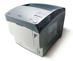 Epson AcuLaser C4100PS, laser kolor (C11C538001BX)