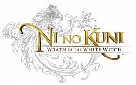 Ni No Kuni: Der Fluch der Weißen Königin - Remastered (PS4)