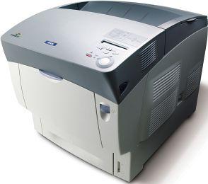 Epson AcuLaser C4100T, laser kolor (C11C538001BV)