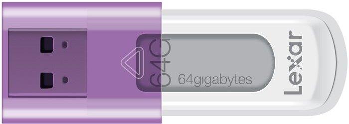620526.jpg