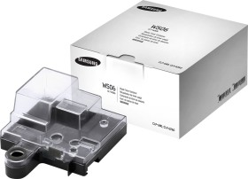 Samsung toner collection kit CLT-W506 (SU437A)