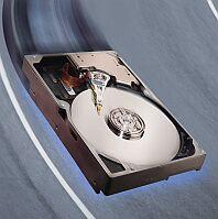 Seagate Cheetah 36ES 18.4GB, U160-LVD (ST318406LW)