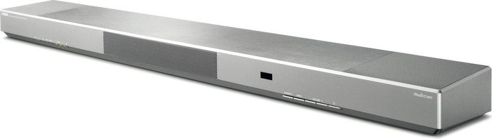Yamaha YSP-1600 silber