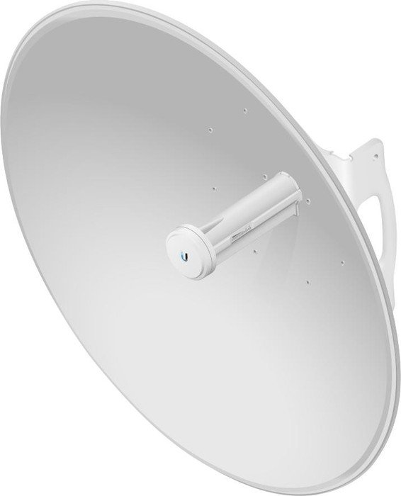 Ubiquiti PowerBeam ac PBE-5AC-620, 5GHz