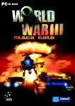 World War III - Black Gold (niemiecki) (PC)