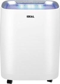 Ideal AP35 H Luftbefeuchter/Luftreiniger (87360011)