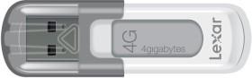 Lexar JumpDrive V10 4GB, USB-A 2.0 (LJDV10-4GBASBEU)