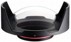 Olympus PPO-E04 lens port (N2134900)