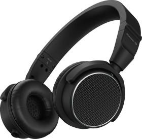 Pioneer HDJ-S7-K black