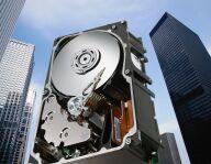 Seagate BarraCuda 180 181.6GB, 16MB, U160-LVD (ST1181677LWV)