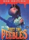 Meet the Feebles -- via Amazon Partnerprogramm