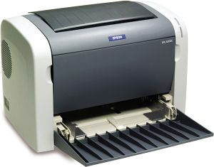 Epson EPL-6200L, cz-b-Laser (C11C534011BZ)