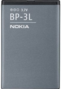 Nokia BP-3L akumulator