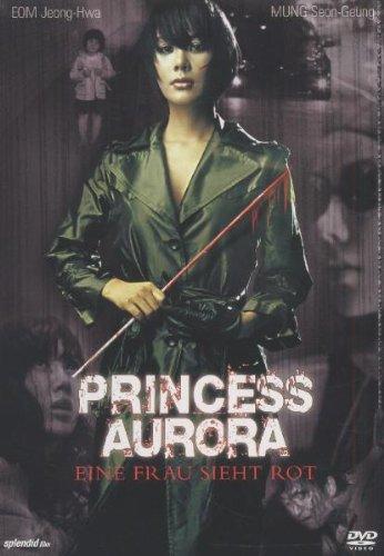 Princess Aurora (Special Editions) -- via Amazon Partnerprogramm