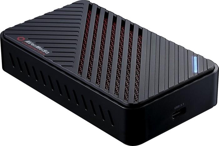 AVerMedia GC553 Live Gamer Ultra (61GC5530A0A2)