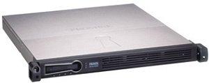 "Promise UltraTrak RM4000, 3.5"", U160-SCSI (Subsystem)"
