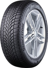 Bridgestone Blizzak LM005 225/50 R18 99V XL (15342)