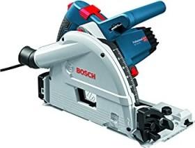 Bosch Professional GKT 55 GCE Elektro-Tauchsäge (0601675000)