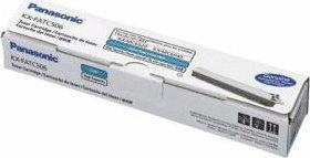 Panasonic Toner KX-FATC506 cyan