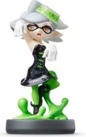 Nintendo amiibo Figur Splatoon Collection Limone (Switch/WiiU/3DS)
