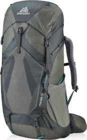 Gregory Maven 45 XS/S helium grey (Damen) (126838-0529)