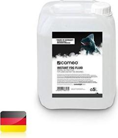 Cameo Instant Fogfluid 5l (CLFIF5L)