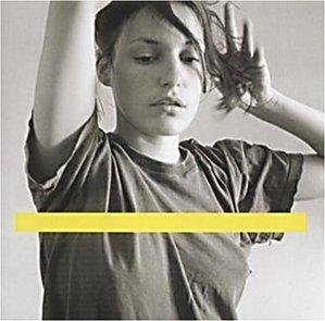 New Order - 60 Miles An Hour (Single) -- via Amazon Partnerprogramm