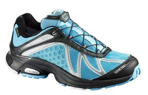 Salomon XT Whisper 2 GTX