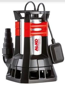 AL-KO Drain 20000 HD Elektro-Schmutzwassertauchpumpe (112836)