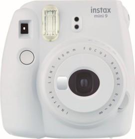 Fujifilm Instax Mini 9 weiß (16550679)
