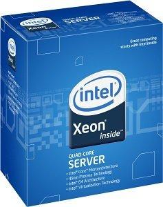 Intel Xeon MP E7520, 4x 1.86GHz, boxed (BX80604E7520)
