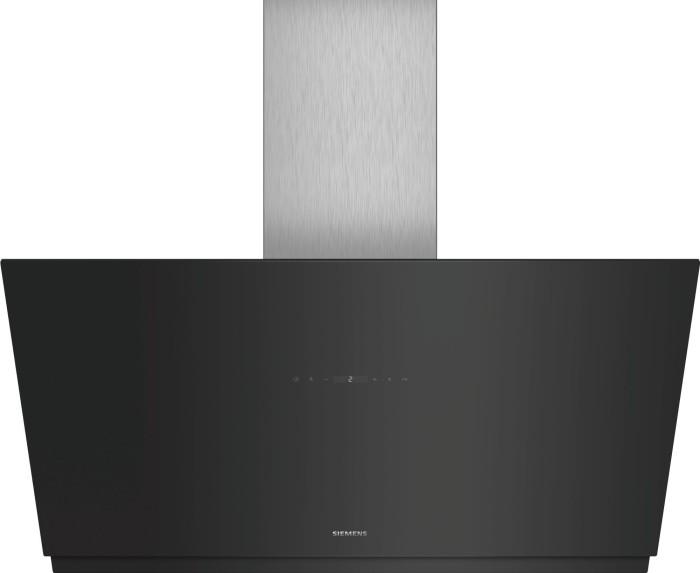 Dunstabzugshaube filter gutscheincode: ohne angebotspaket
