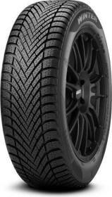 Pirelli Cinturato Winter 185/60 R16 86H (2707300)