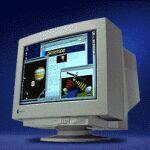 Eizo FlexScan T57S 92KHz