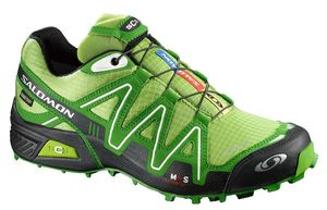 Salomon Speedcross 2 GTX (Herren)