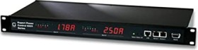 "Gude 19"" Expert Power Control 12-way PDU with overvoltage protection (8226-1)"