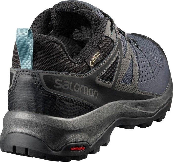 Salomon X Radiant GTX Ladies Walking Shoe (2019)