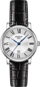 Tissot Carson Premium Lady T122.210.16.033.00