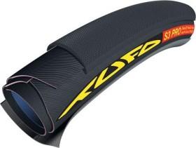 Tufo S3 Pro 700x21C Reifen schwarz