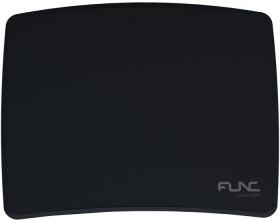 Func Surface 1030 L Mousepad (FUNC-SF-1030-L)