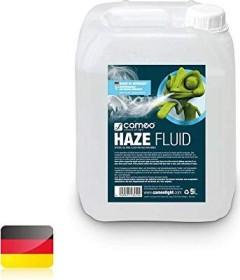 Cameo Haze fluid 5l (CLFHAZE5L)