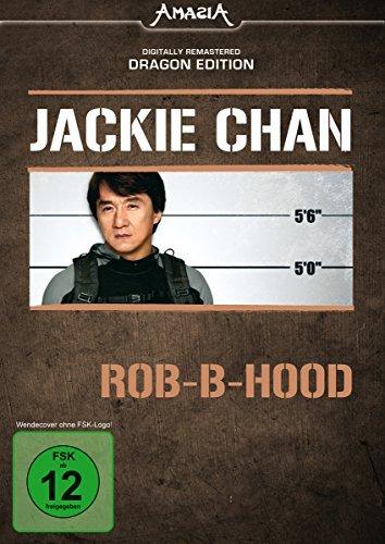 Rob-B-Hood -- via Amazon Partnerprogramm