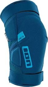 ION K Pact Zip Knieschoner Protektor ocean blue (47800-5970-787)