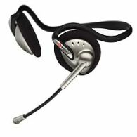 Labtec Axis 002 (headset Stereo/LVA-8002)