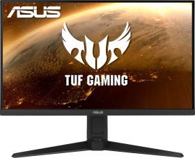"ASUS TUF Gaming VG27AQL1A, 27"" (90LM05Z0-B01370)"