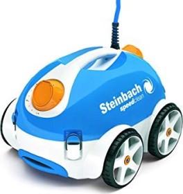 Steinbach Speedcleaner Poolroboter