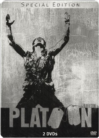 Wunderkind Tate -- via Amazon Partnerprogramm